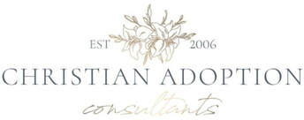 Christian Adoption Consultants logo