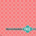 Free Printables & Downloads logo
