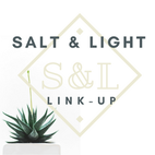 Salt & Light link-up logo